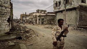 واشنطن بوست: لا توجد نهاية في الأفق للحرب المدمرة في اليمن (ترجمة خاصة)