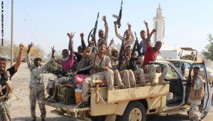 صفقات سرية للتحالف العربي مع تنظيم القاعدة تحت سمع وبصر أمريكا (ترجمة خاصة)