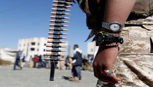 ناشيونال إنترست: محاربة أمريكا للقاعدة في اليمن يأتي بنتائج عكسية (ترجمة خاصة)