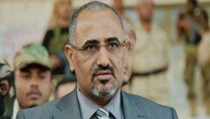 تهديدات الزبيدي بإسقاط عدن بيد داعش .. ابتزاز جديد للشرعية (تقرير)