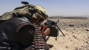 ناشيونال انترست: الإمارات والسعودية غضتا النظر عن القاعدة في اليمن (ترجمة خاصة)