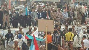 الإندبندنت البريطانية: ملامح صراع قادم في جنوب اليمن (ترجمة خاصة)