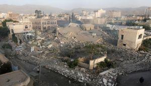 المونيتور: الوضع في اليمن يثير التأزم في واشنطن (ترجمة خاصة)
