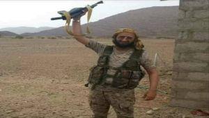 خاص: مقتل قيادي في تنظيم القاعدة بصرواح يثير التساؤلات عن تنسيق حوثي إماراتي