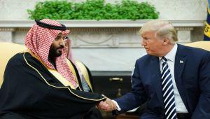 مجلة أمريكية: هذه أسباب التواطؤ السعودي الأمريكي في اليمن (ترجمة خاصة)