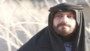 وفاة ياسر المصري تصدم الساحة الفنية العربية
