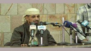 لوموند: أمريكا تساعد القاعدة في اليمن عبر الإمارات وأبو العباس أبرز قياداتها (ترجمة خاصة)