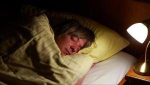 تحرك نهارا تنم ليلا