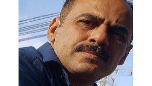 """هكذا رد يمنيون على تغريدة لرئيس تحرير صحيفة """"صالح"""""""