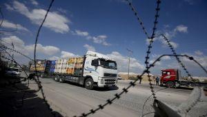 الأعياد اليهودية تكبد الفلسطينيين خسائر بملايين الدولارات