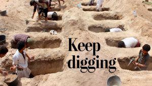 واشنطن بوست: تزايد الغضب على دور السعودية المدمر في حرب اليمن (ترجمة خاصة)