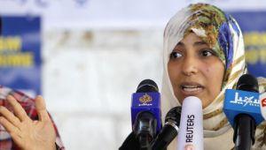 كرمان: المصالحة الوطنية ستحفظ سيادة اليمن