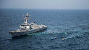 تقرير الخارجية الأمريكية عن الإرهاب في اليمن: إخفاقات للحكومة والتحالف والتهديدات مستمرة