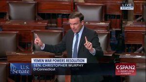 كيف يمكن أن يساعد الكونغرس في إنهاء المعاناة باليمن؟ (ترجمة خاصة)