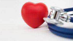 5 نصائح ذهبية للحفاظ على صحة القلب