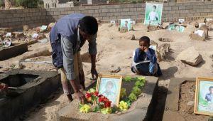 أتلانتك: الرأي العام الأمريكي يعارض الدعم العسكري للسعودية في حرب اليمن (ترجمة خاصة)