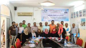 نشطاء وإعلاميون يطالبون بإحياء ثقافة التعايش