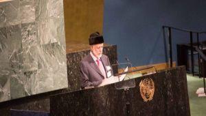 سلطنة عُمان تؤكد استمرار فتح منافذها أمام الشعب اليمني