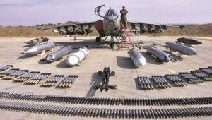 """""""ويكيليكس"""" يكشف عن صفقة أسلحة فرنسية – ألمانية للإمارات تستخدم في حرب اليمن"""