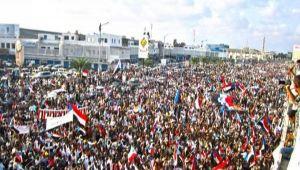 لماذا تباينت مواقف الأحزاب اليمنية في بيانها الأخير؟ (تقرير)
