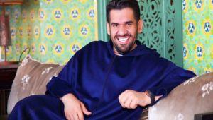 الفنان الإماراتي حسين الجسمي يتراجع عن نشر أغنية بعد احتجاج ليمنيين