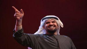 موسيقار يمني يكشف: فنانون إماراتيون يسرقون التراث اليمني (فيديو)