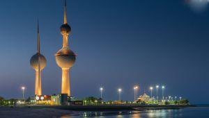 مهرجان الكويت السينمائي يعرض 25 فيلما بدورته الثانية