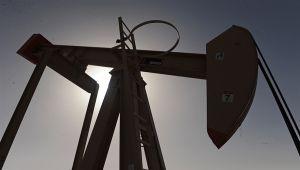 بلومبيرج: استئناف تصدير النفط في اليمن يصطدم بالمخاطر الأمنية (ترجمة خاصة)