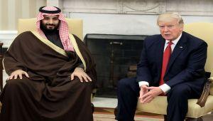 مجلة أمريكية: مقتل خاشقجي وفر أفضل فرصة لإنهاء الدعم الأمريكي للحرب في اليمن (ترجمة خاصة)