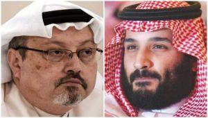 بالنكتة والطرافة.. هكذا تلقى يمنيون اعتراف السعودية بمقتل خاشقجي