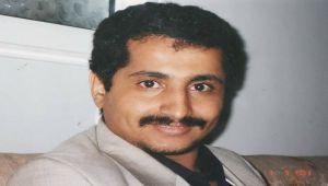 """في ذكرى رحيله.. صحفيون يستذكرون """"حميد شحرة"""".. شخصية تأبى النسيان"""