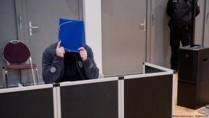 ممرض ألماني يعترف بقتل 100 مريض.. لأنه يشعر بالملل