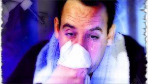 كيف يضعِف فصلُ الشتاء مناعةَ الجسم؟