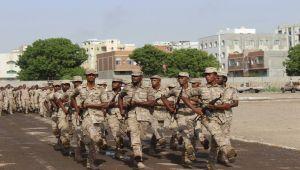 جيش مهجن بثلاث نسخ.. كارنيجي تشخص الوضع العسكري في اليمن (ترجمة خاصة)