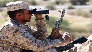 تحريك جبهات القتال.. ورقة ضغط للمشاورات أم جدية في الحسم العسكري؟ (تقرير)