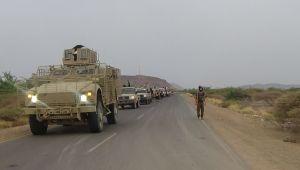 بين التصعيد والتقسيط.. من المستفيد من إطالة أمد الحرب في اليمن؟