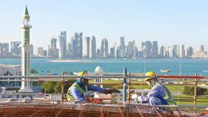 السياح الخليجيون أنفقوا 60 مليار دولار في 2017