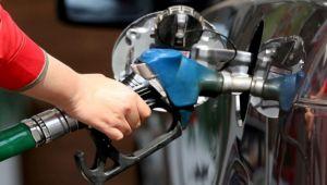 النفط عند أدنى مستوى في 8 شهور إثر مخاوف تراجع الطلب