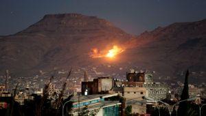 موقع أمريكي يكشف عن عمليات سرية للبنتاجون دعما للسعودية في اليمن (ترجمة خاصة)