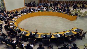 ما وراء المساعي البريطانية لإنجاز تسوية سياسية في اليمن (تقرير)