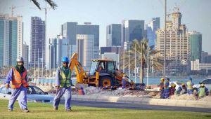 الأمم المتحدة ترصد تقدما في مجال حقوق العمال في قطر