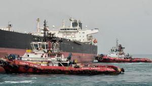 ضغوط السعودية لخفض الإنتاج ترفع أسعار النفط... ومخاوف التجارة تخيم على السوق