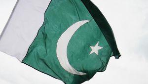 باكستان ترفض مطالب صندوق النقد الدولي مقابل قرض مالي