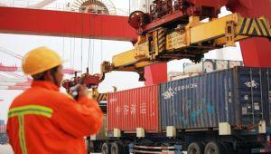 منظمة التجارة تعتزم بتّ الخلاف الدولي حول رسوم الصلب والألمنيوم الجمركية