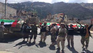 وول ستريت جورنال: حرب التحالف في اليمن تفتح الطريق أمام إحياء القاعدة (ترجمة خاصة)