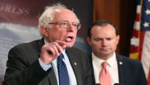 أكثر من 50 خبيرا ومسؤولا في أمريكا يحثون الكونجرس على إنهاء دور واشنطن في حرب اليمن