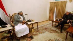 مباحثات السويد اليمنية.. فشل مبكر أم حل مفخخ؟
