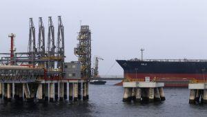 بلومبيرغ: خروج قطر من أوبك يهدد بتفكيك المنظمة العالمية