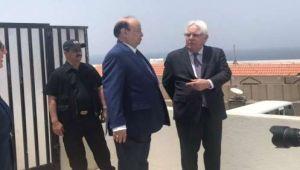 سيناريوهات قاتمة.. هل ستنجح مشاورات السويد في حل الأزمة اليمنية سلميا؟
