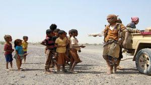 فورين بوليسي: حصار السعودية لليمن حولها إلى منطقة كوارث (ترجمة خاصة)